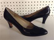 SALVATORE FERRAGAMO Shoes/Boots SHOES